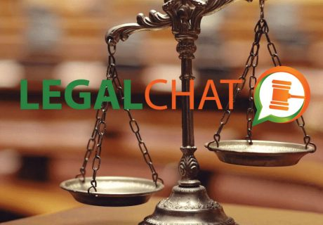 LegalChat better than generic live chat widgets
